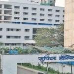Nht_hospital 135