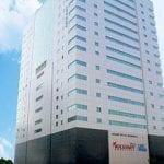 Nht_Hospital 14