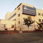 Nht_Hospital 22