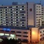 Nht _Hospital 19