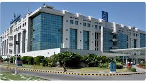 Apollo Cardiac Center New Delhi