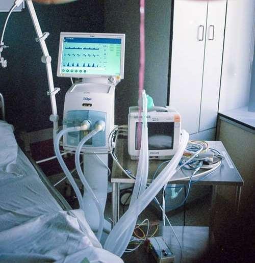 heart transplant_nht