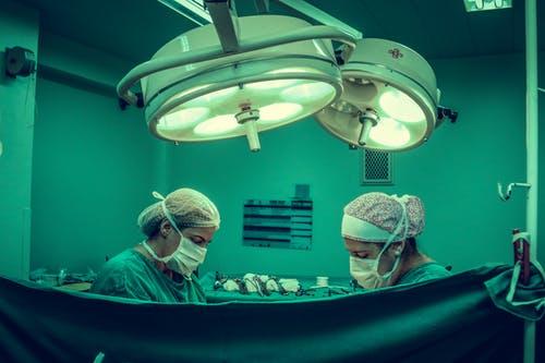 minimal invasive heart surgery_nht