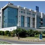 Nht_hospital 297