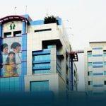 Fortis Malar Hospital Adyar_NHT