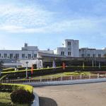 Nht_hospital 133