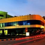 Nht_hospital 36