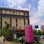 Nht_hospital 56