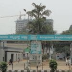 Nht_hospital 90