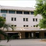 Nht_hospital 46