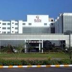 Nht_hospital 63