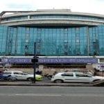 Nht_hospital 113