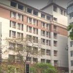 Nht_hospital 103