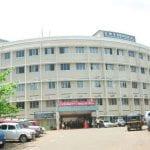 Nht_hospital 41