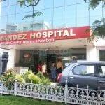 Nht_hospital 44
