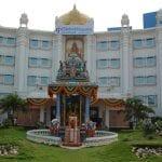 Nht_hospital 39