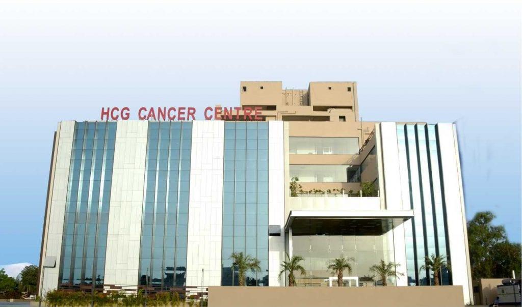 Nht_hospital 72