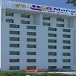 Nht_hospital 73