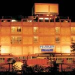 Nht_hospital 70