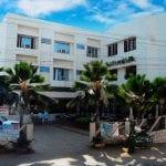 Nht_hospital 132