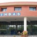 Nht_hospital 118