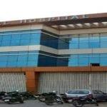 Nht_hospital 60