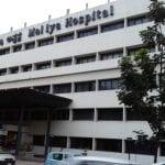 Nht_hospital 84