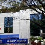 Nht_hospital 76