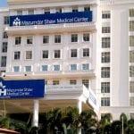 Nht_hospital 49