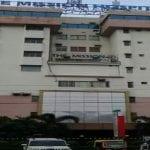 Nht_hospital 86