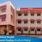 Nht_hospital 68