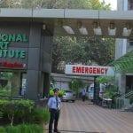 Nht_hospital 98
