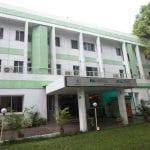 Nht_hospital 55