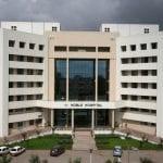 Nht_hospital 48