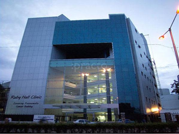 Nht_hospital 61