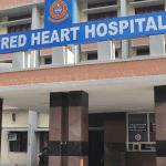 Nht_hospital 104