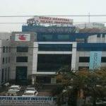 Nht_hospital 42