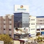 Nht_hospital 54