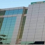 Nht_hospital 89