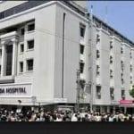 Nht_hospital 52