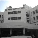 Nht_hospital 106