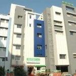 Nht_hospital 107