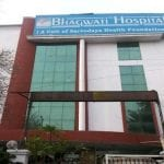 Nht_hospital 102