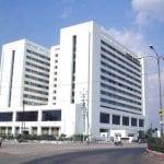 Nht_hospital 108