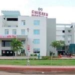 Nht_hospital 50