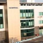 Nht_hospital 117