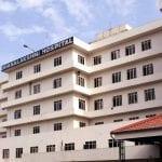 Nht_hospital 114