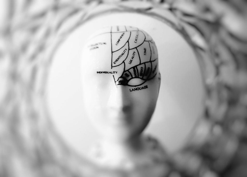 Brain surgery for epilepsy