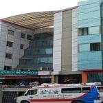 Nht_hospital 115