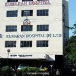Nht_hospital 111